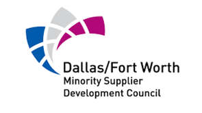 D.F.W. Minority Supplier Development Council