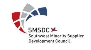 Southwest Minority Supplier Development Council