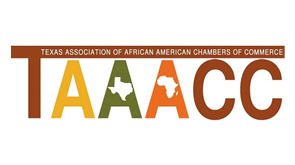 Texas Association of African American Chambers of Commerce